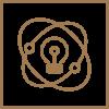 a-01. Logo Kota