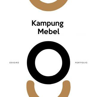 10_Odigiro Portfolio Kampung Mebel-01