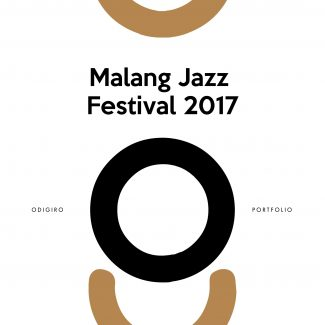 13_Odigiro Portfolio Malang jazz festival 2-01
