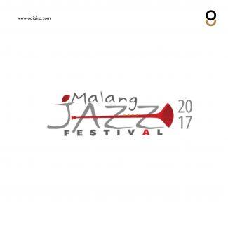 13_Odigiro Portfolio Malang jazz festival 2-02