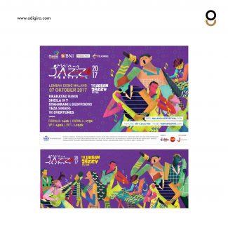 13_Odigiro Portfolio Malang jazz festival 2-03