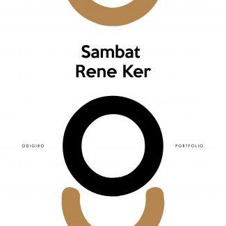 14_Odigiro Portfolio Sambat Rene Ker-01