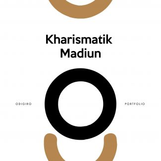 1_Odigiro Portfolio Kharismatik Madiun-01