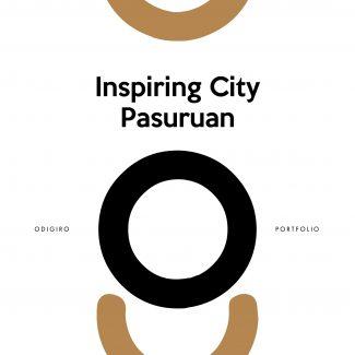 2_Odigiro Portfolio Inspiring city Pasuruan-01