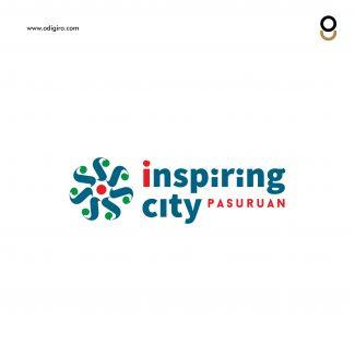 2_Odigiro Portfolio Inspiring city Pasuruan-02