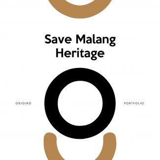4_Odigiro Portfolio Save Malang Heritage-01