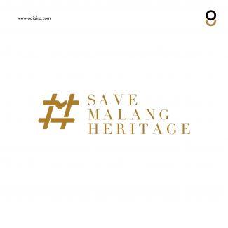 4_Odigiro Portfolio Save Malang Heritage-02