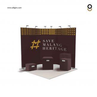 4_Odigiro Portfolio Save Malang Heritage-06