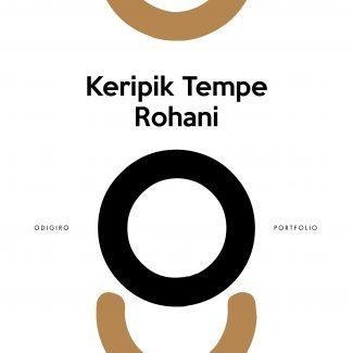 5_Odigiro Portfolio Rohani-01