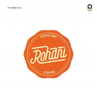 5_Odigiro Portfolio Rohani-02