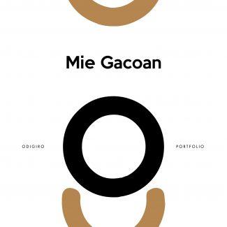 6_Odigiro Portfolio Mie Gacoan-01
