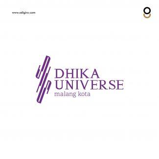 7_Odigiro Portfolio Dhika Universe-02