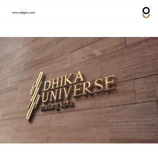 7_Odigiro Portfolio Dhika Universe-03