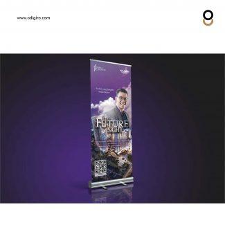 7_Odigiro Portfolio Dhika Universe-07