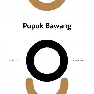 8_Odigiro Portfolio Pupuk Bawang-01