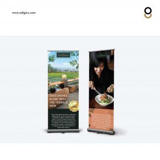 8_Odigiro Portfolio Pupuk Bawang-06