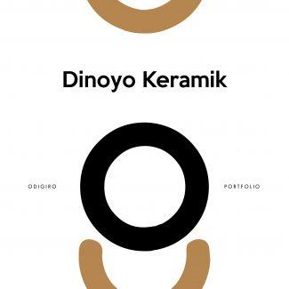 9_Odigiro Portfolio Dinoyo Keramik-01
